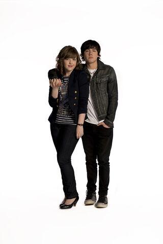 File:Eli and Clare Promo Pic.jpg