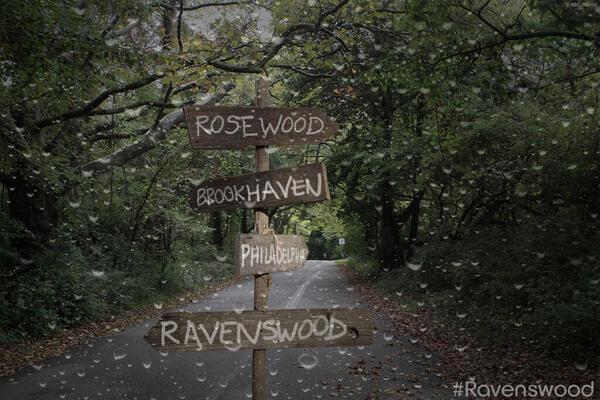 File:Ravenswood.jpg