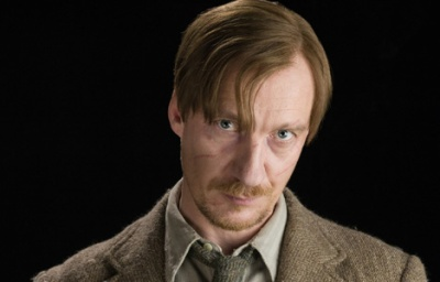 File:Top-25-harry-potter-characters-20110710015055398-000.jpg
