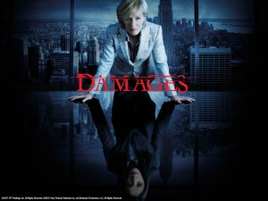 File:Damages-300x225.jpg