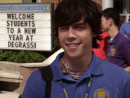 Degrassi-underneath-it-all-part-1-image-9