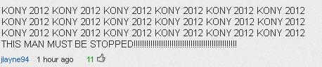 File:Kony-s2012.png