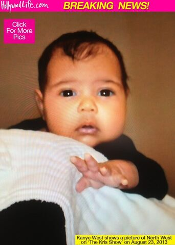 File:North-west-baby-pic-lead.jpg