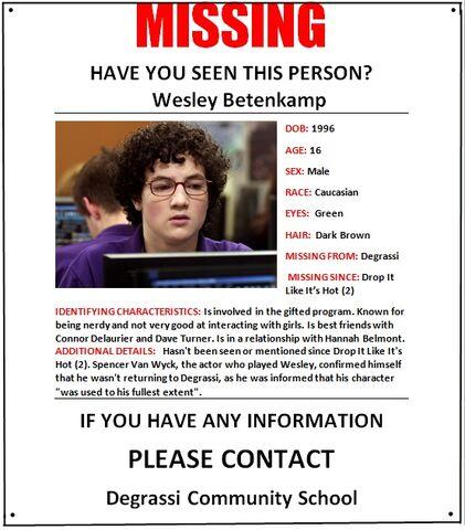 File:Wesley missing.jpg