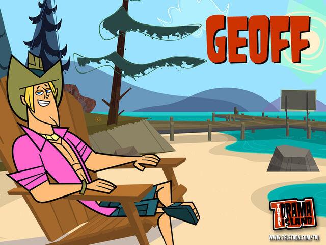 File:Geoff-total-drama-island-bridge-and-geoff-6712050-1024-768.jpg