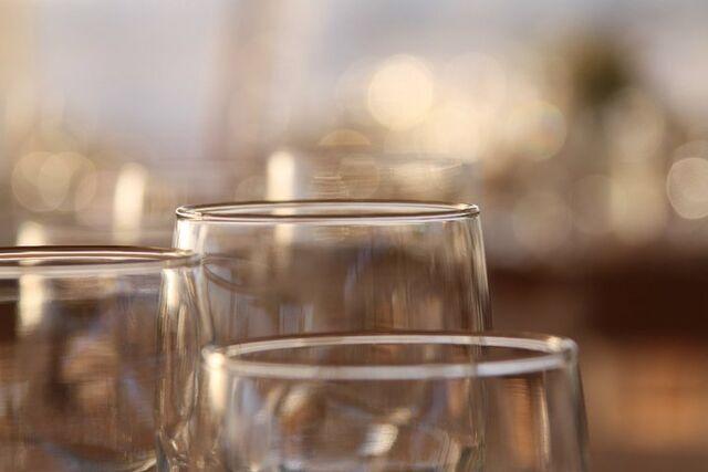 File:Glasses1.jpg