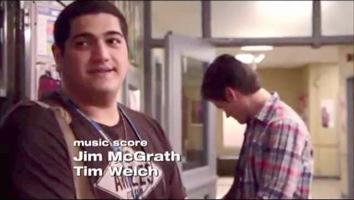 File:Degrassi The Time Of My Life part 1 103152053 thumbnail.jpg
