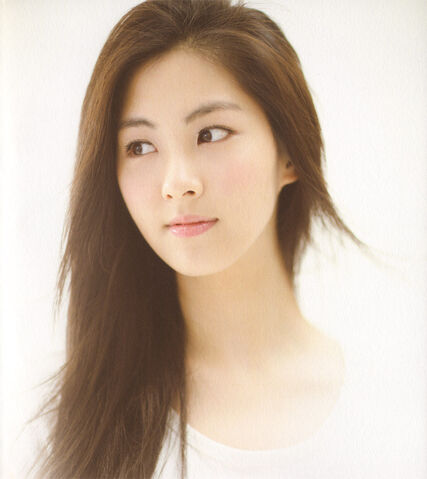File:Seohyun - Natural beauty.jpg
