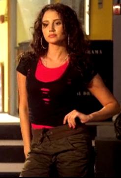 File:Bianca degrassi season 10.png