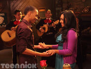 Degrassi-smash-into-you-part-1-picture-7