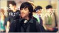 Thumbnail for version as of 02:53, September 5, 2011