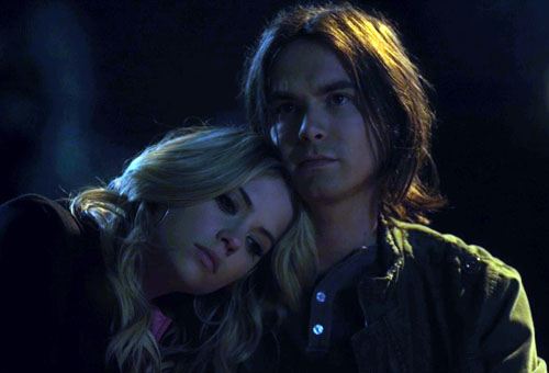 File:Hanna-Caleb-hanna-and-caleb-28505712-500-340.jpg
