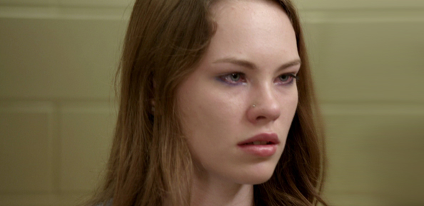 File:Katie crying.jpg