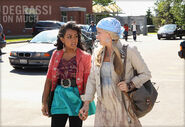 Degrassi-episode-18-05