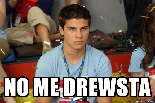 File:No me drewsta.jpg