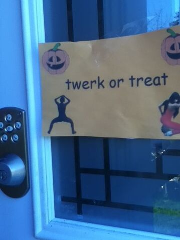 File:Twerk or treat.jpg