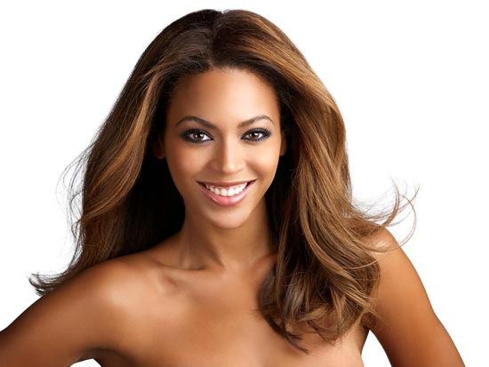 File:Beyonce-thumb.jpg