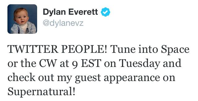 File:Dylan SPN tweet.jpg