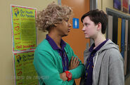 Degrassi-episode-1107-13