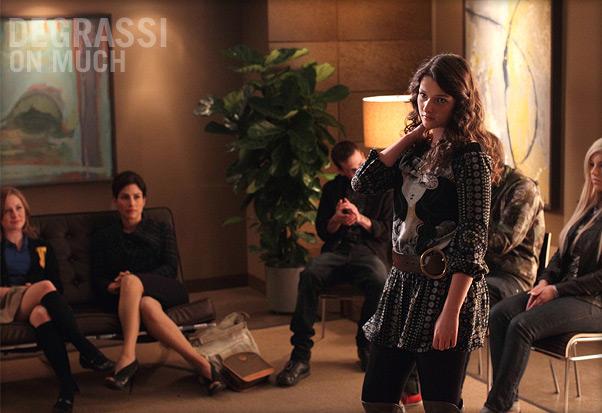 File:Degrassi-episode-41-18.jpg