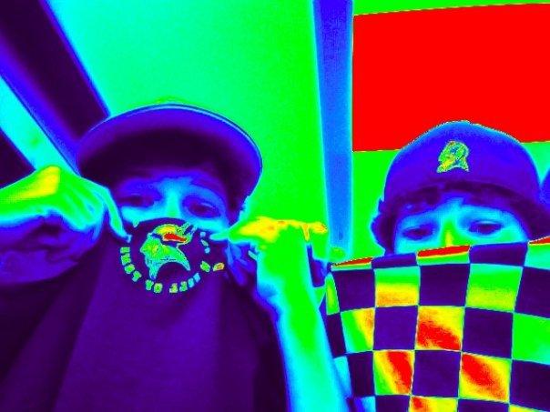 File:Trevor and dylan.jpg