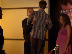 File:Toby getting kicked out of the premiere.jpg
