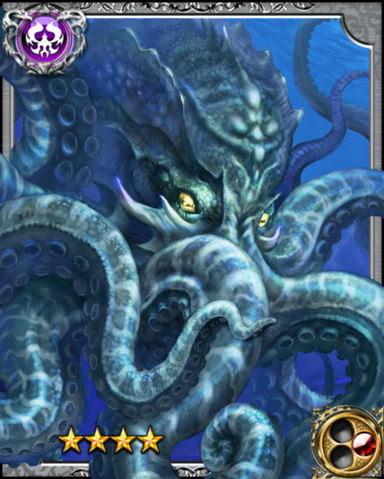 File:Sea Demon Kraken RR.png