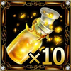 Chrono Drop x10 Icon