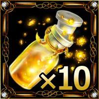 File:Chrono Drop x10 Icon.png
