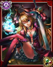 Devil Princess N+