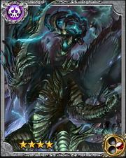 Evil Dragon Draguloki RR