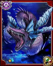 Brine Dragon N+