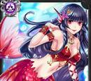 Devil Mermaid
