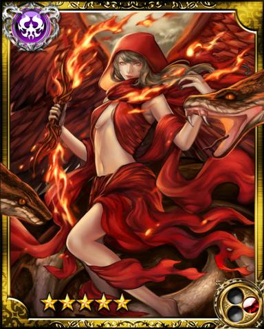 File:Temptress Empress Jeffa SR.png