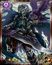 Undead Knight R