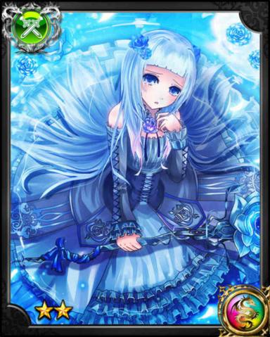 File:White Rose Princess Fiana NN.png