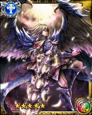 Bogus Fallen Angel Harel SR