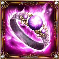 File:MP Ring.png