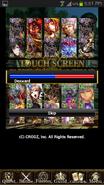 Machination of Dragonia Screenshot 10