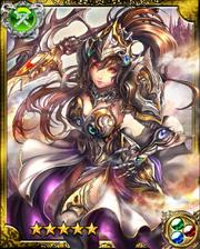 Shining Sworder Selisia SR++