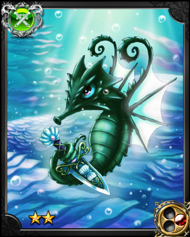 File:Sea Drake NN.png
