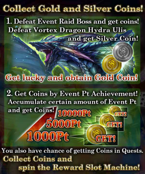 Ocean Grail How to get Coins