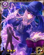Magic Engineer Rigel R