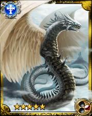 Wind Dragon Raygund SR