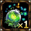 Telluric Water x1 Icon