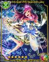 Eternal Cinderella