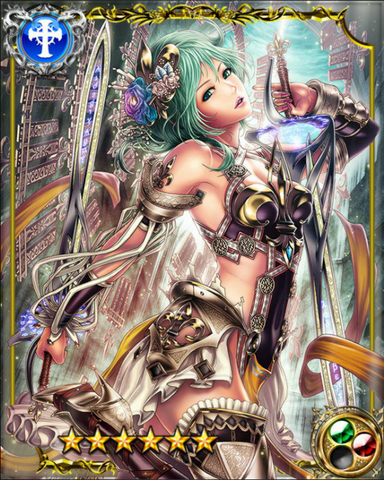 File:Goddess of Liberty Maria SSR+.png