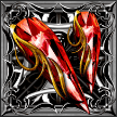 File:ATK Red 1.png