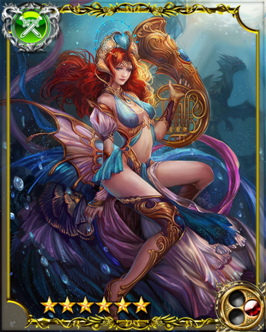 File:Mesmeric Goddess Melqart SSR.png