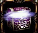 Phantom Box (Trap)